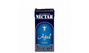 Néctar Azul 1000 ml
