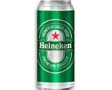 Heineken Unidad