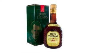 John Thomas 750 ml