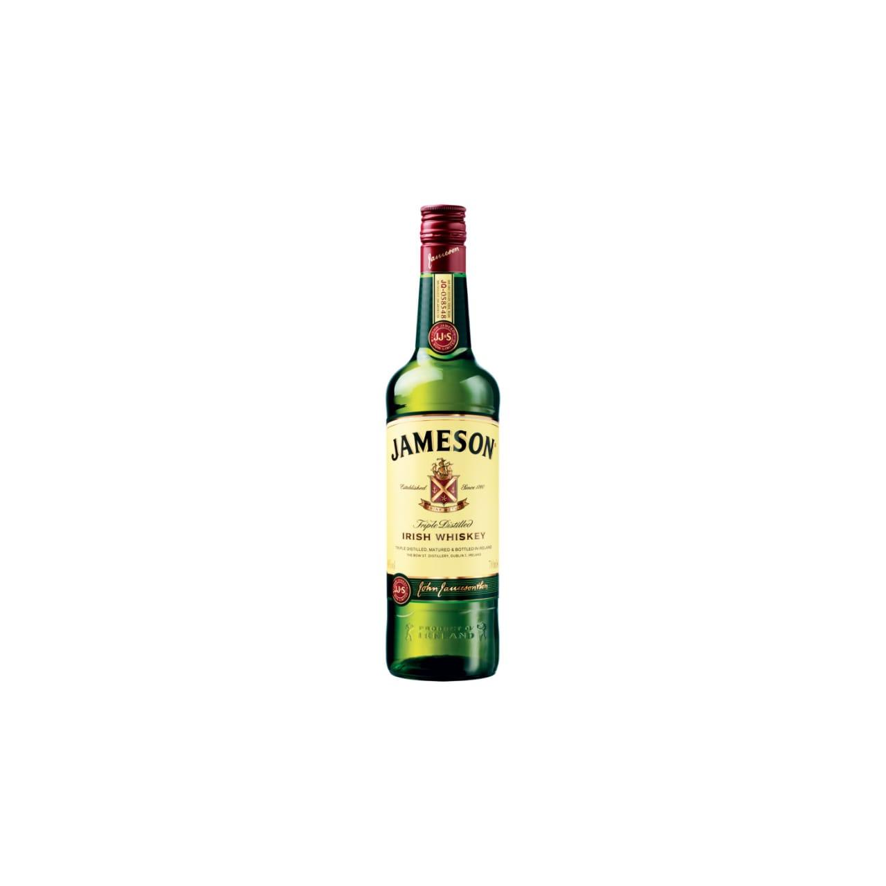 Jameson 375 ml